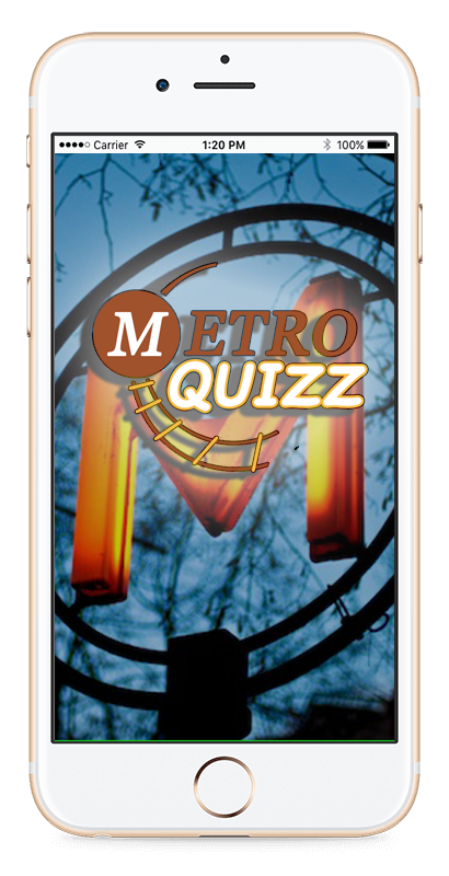 metroquizz