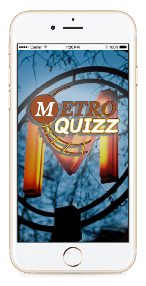 metroquizz